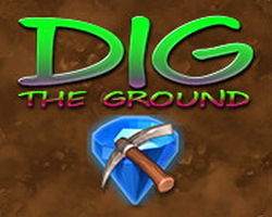 Dig The Ground [v.Final]
