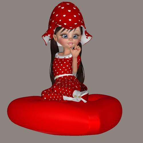 cookies_st_valentin_tiram_159