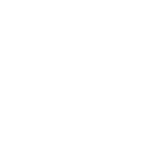 wwr_w_285