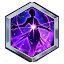 Icon_Archon_Pure_Power
