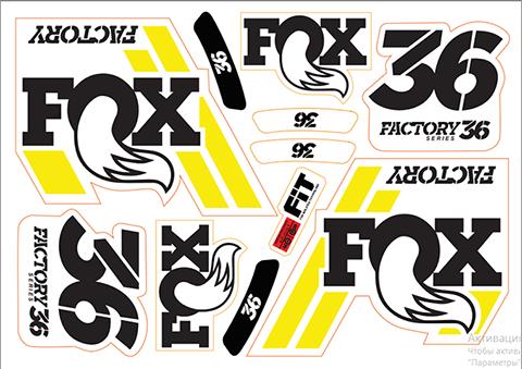 fox-36.png