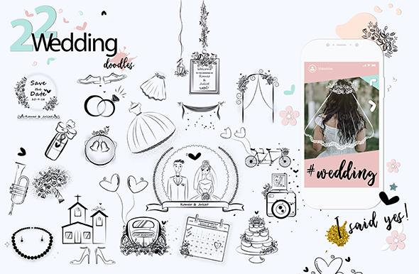doodle_presentation_HTML_06