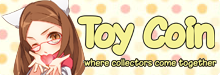 photo toycoinlogo.png