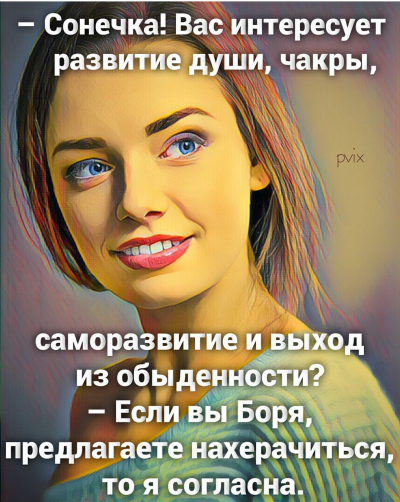 https://image.ibb.co/jDN8i8/20180521_165457.png