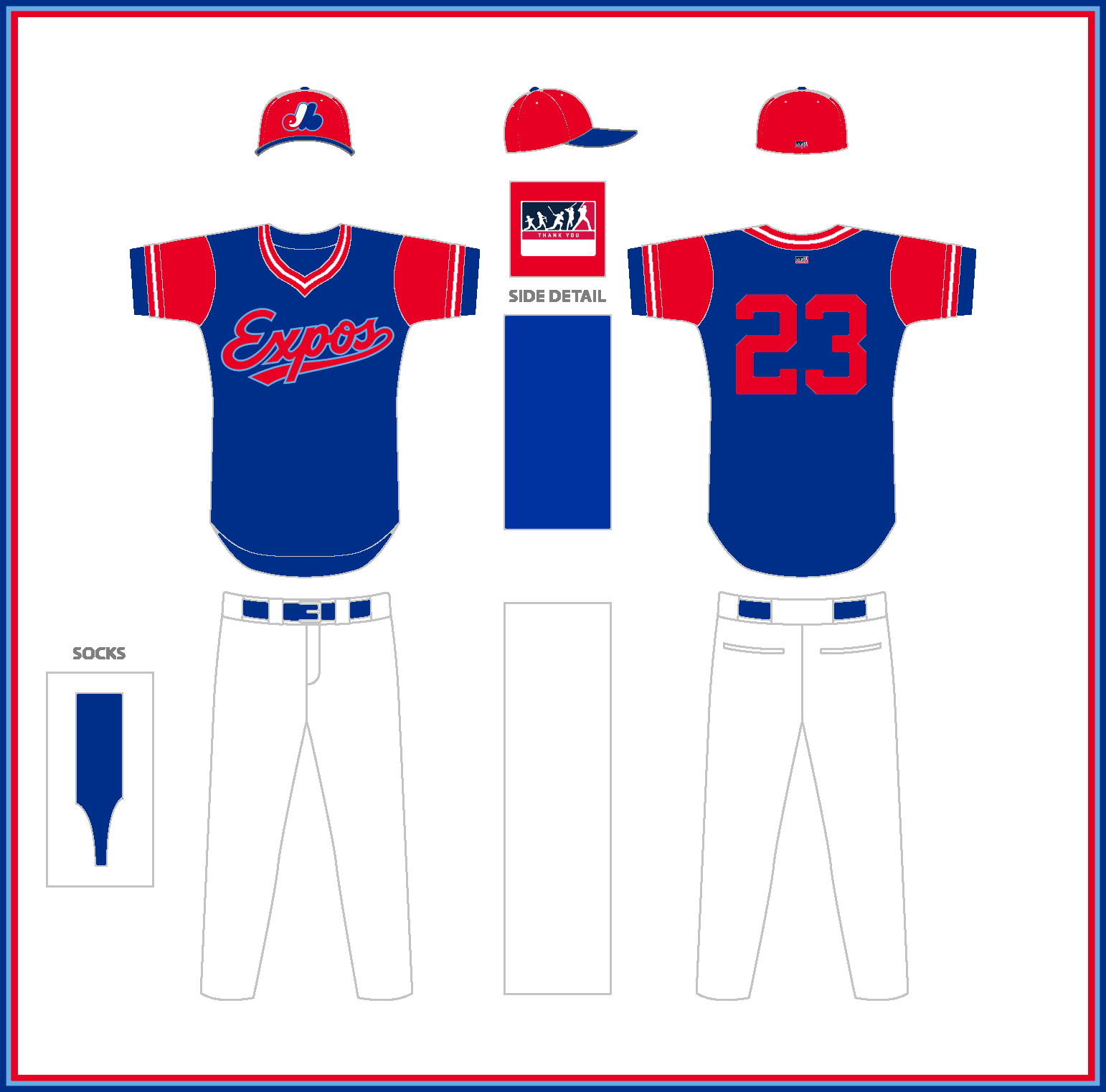 Expos_Players_Weekend.png