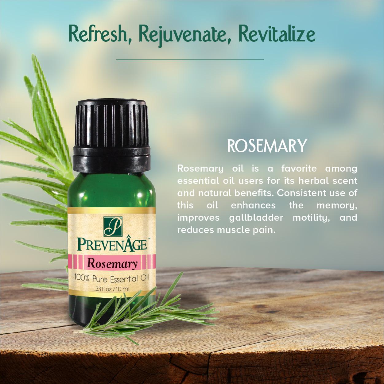 prevenage_items_rosemary