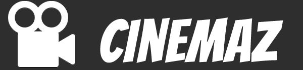 Browse to the homepage of CinemaZ (ex EUTorrents)