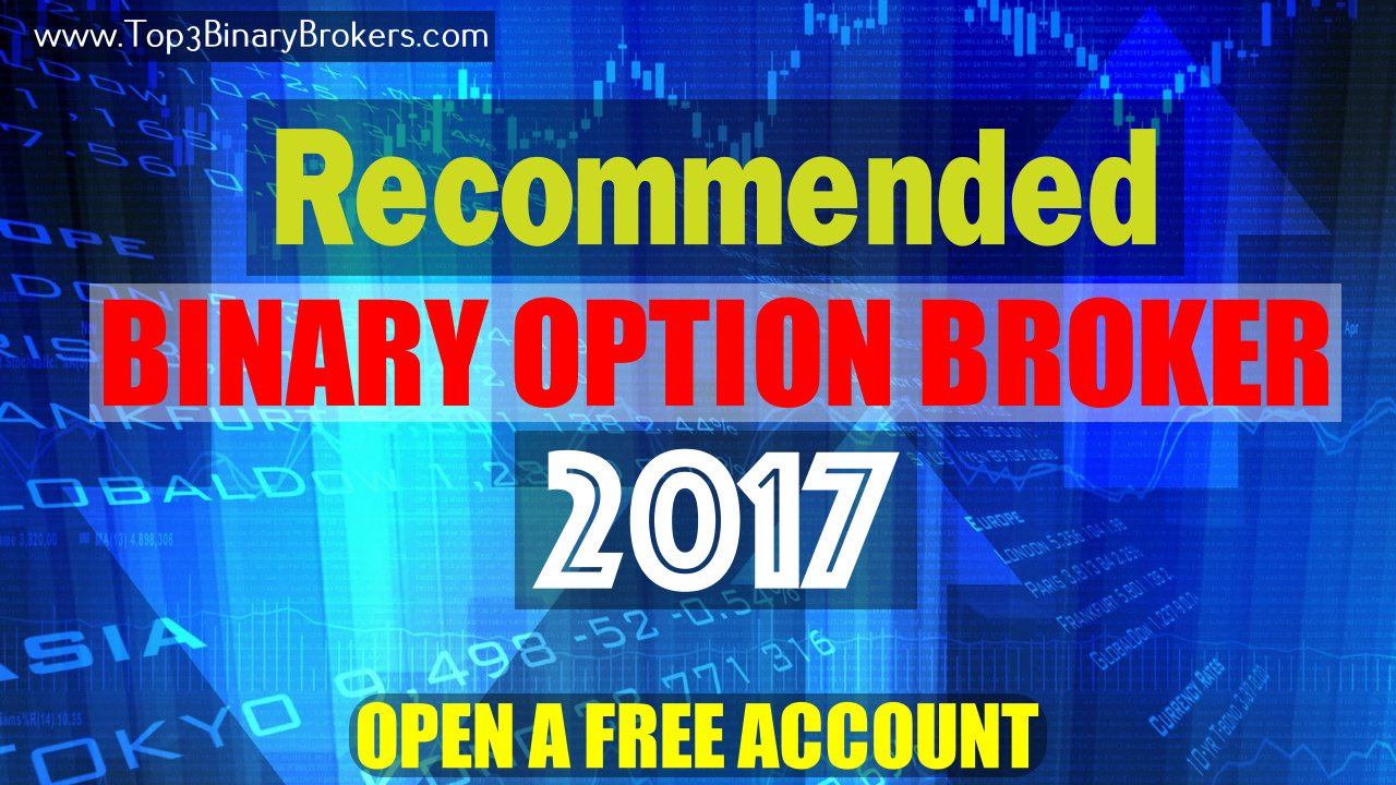 Best IQ Binary Option Multiplier 2018 South Africa