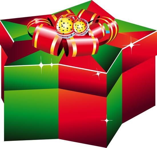 cadeaux-tiram-98