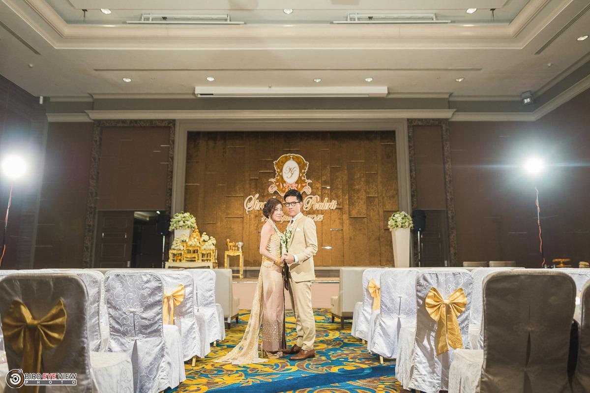 wedding_at_berkeley_hotel120