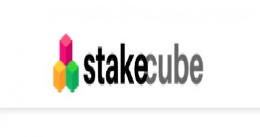 stakecube_1