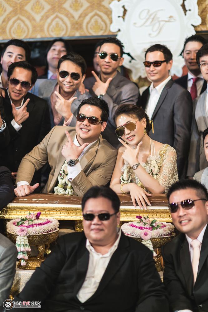 Sala_Rim_Naam_Mandarin_Oriental_Bangkok_113