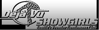 logo_dejavu_showgirls