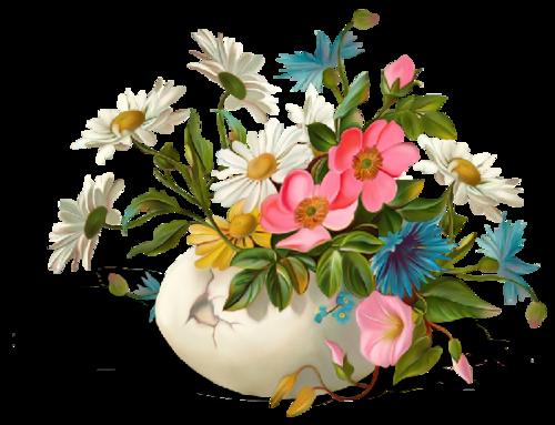 fleurs_paques_tiram_25