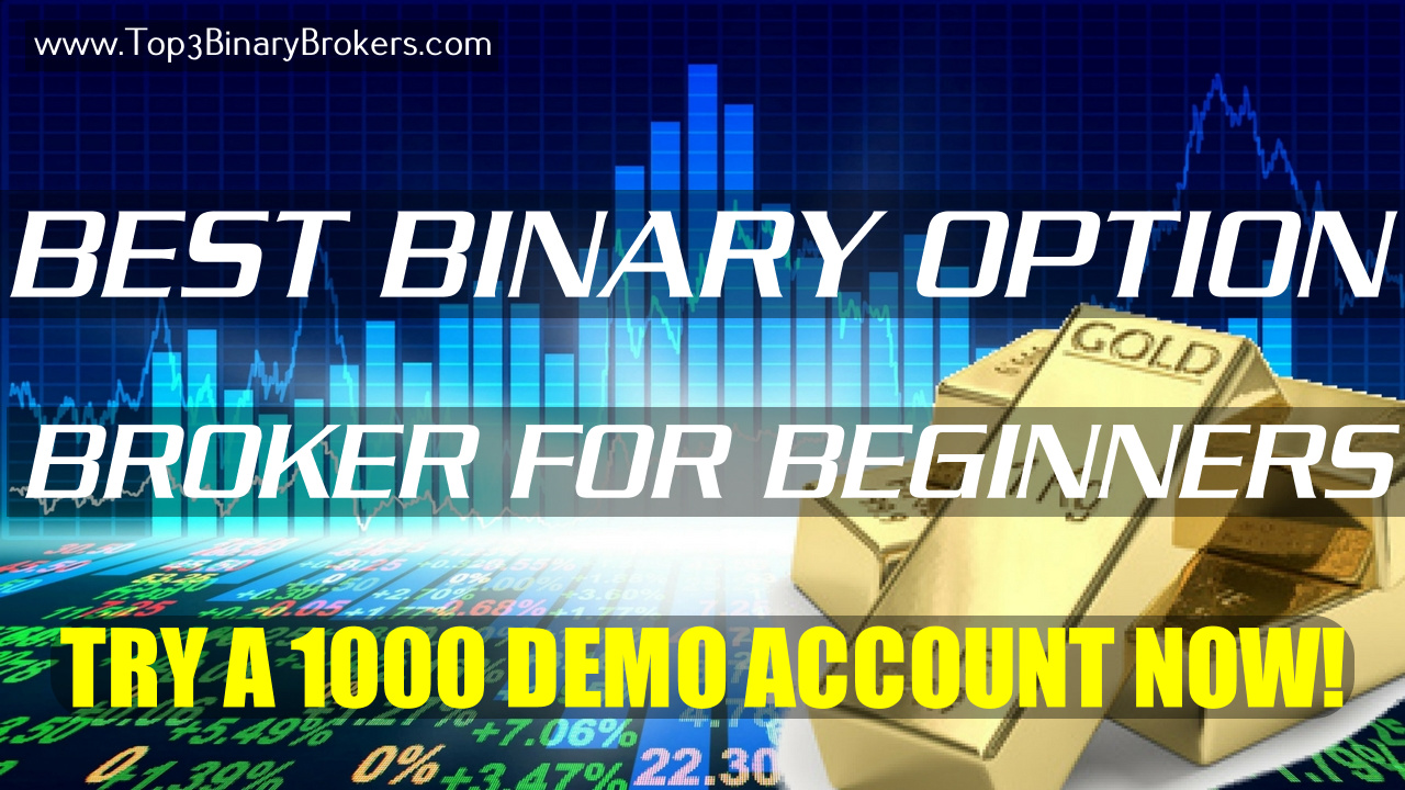 Try IQ Binary Option Broker Vs Financial Advisor 2018