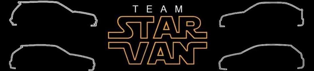 Team Starvan