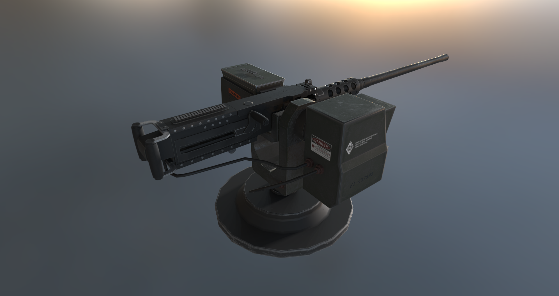 m2hb2.png