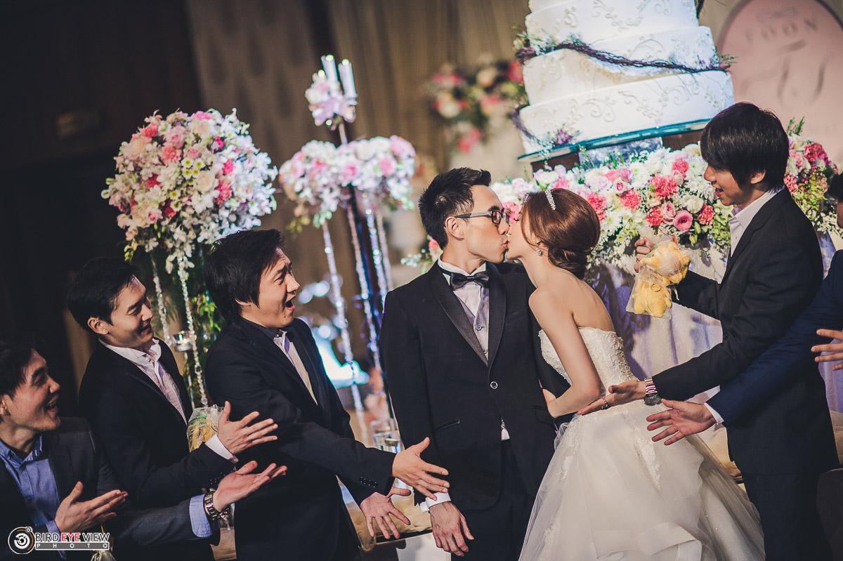 wedding_peninsula_122