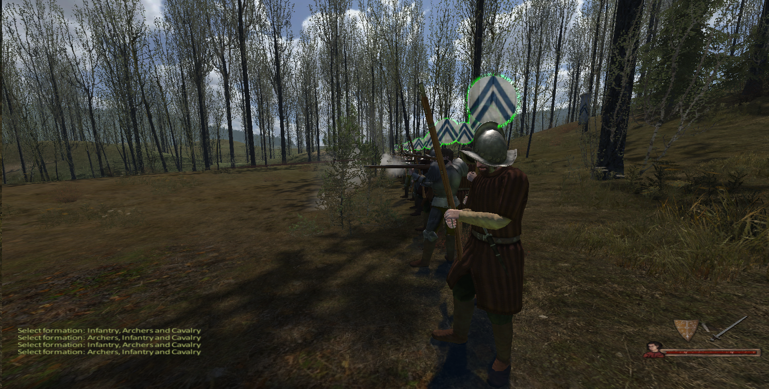 mb_warband_2017_09_03_18_10_55_44.png