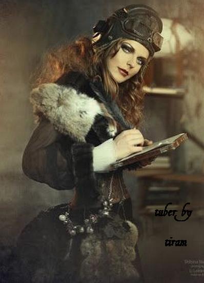 lady_baroque_tiram_14