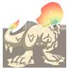 Paraffinosaur_T_Rex.png
