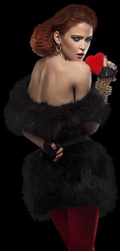 femmes_saint_valentin_tiram_102