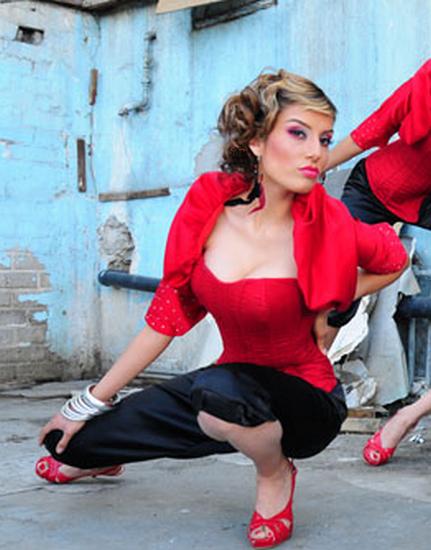 femme_tiram_256