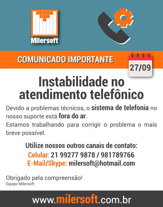 milerwiki_instabilidade_telefonia