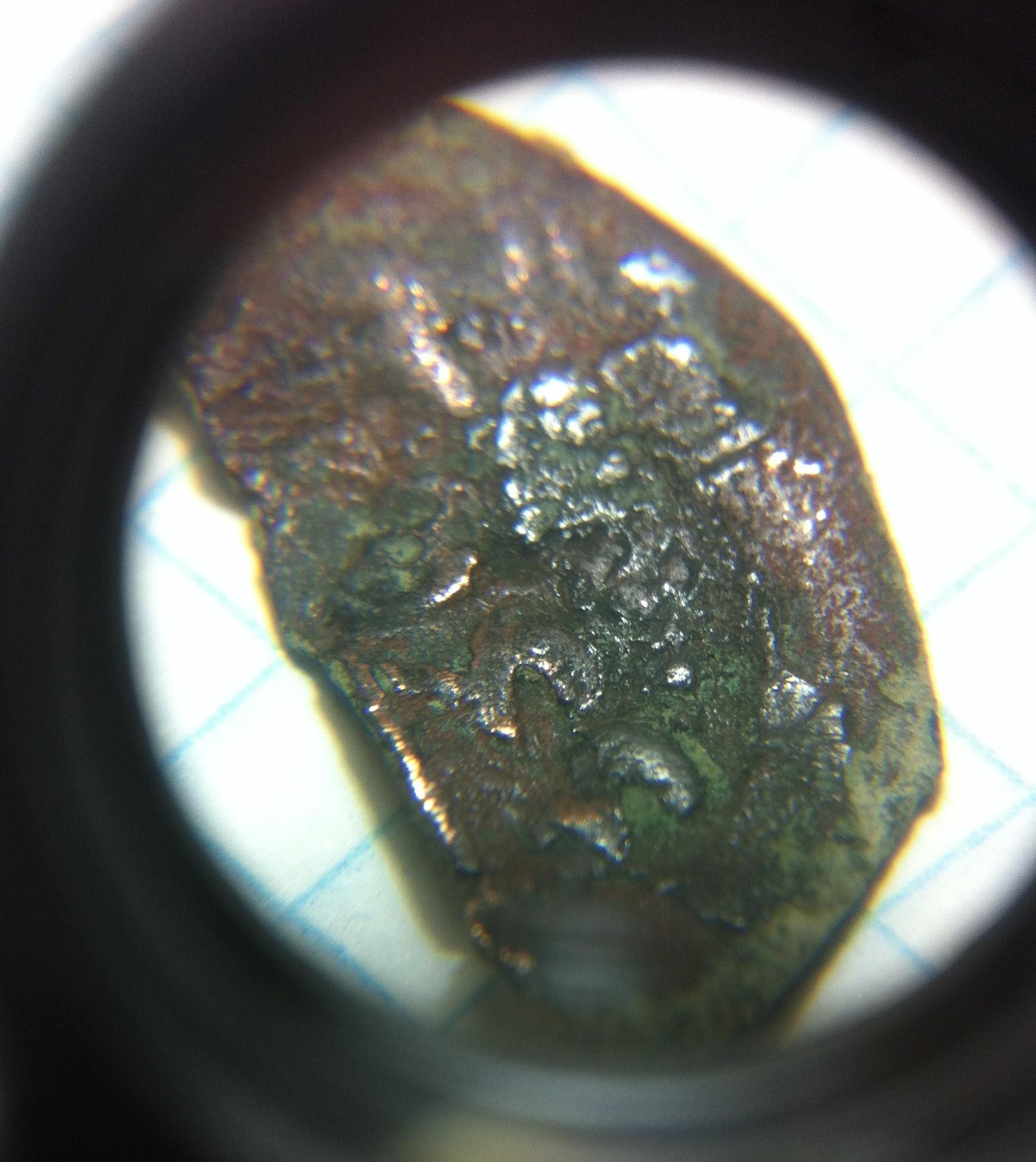 Identificar fragmento de moneda IMG_0043