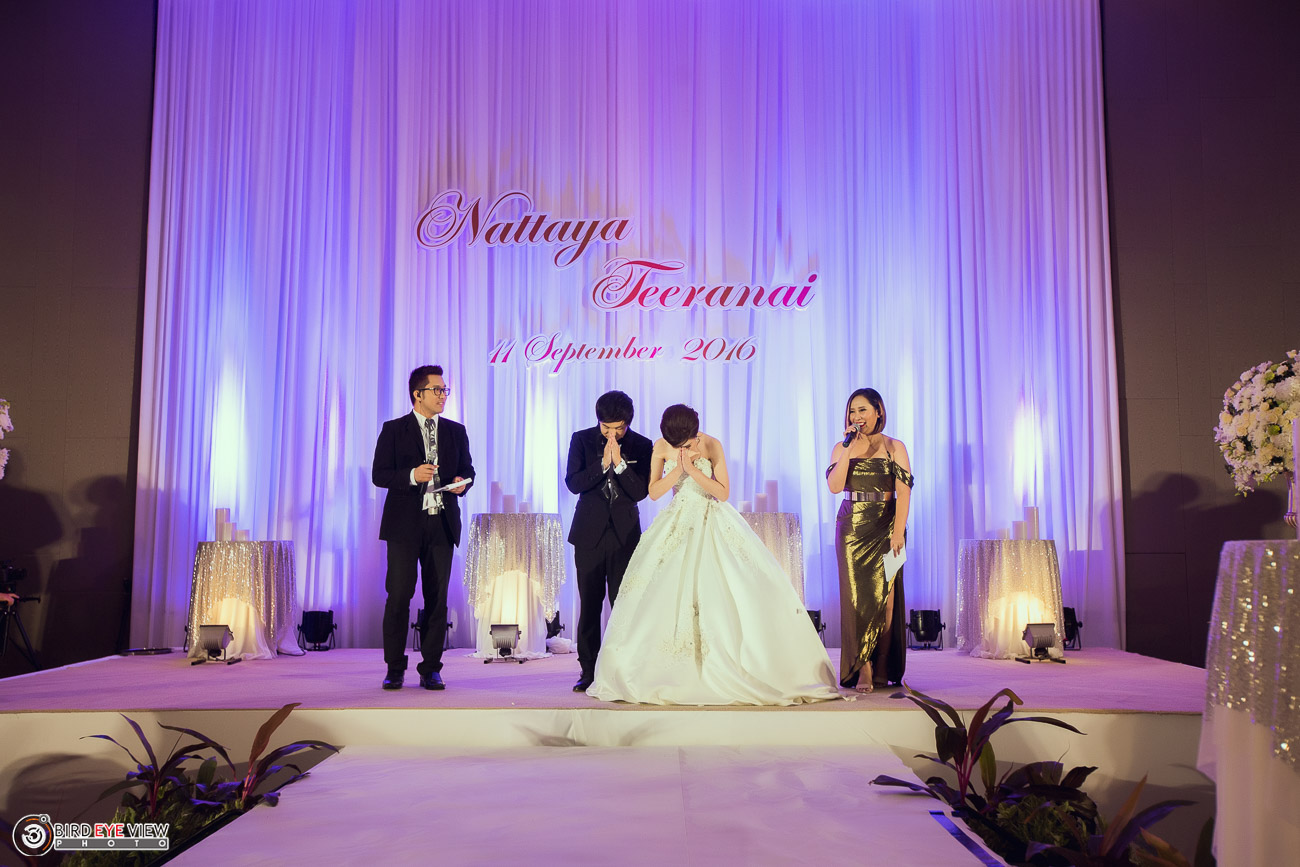 wedding_amari_watergate_067