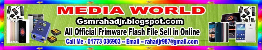 Huawei y511-u30 flash probleam cm2