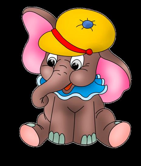 tubes_elephants_tiram_113