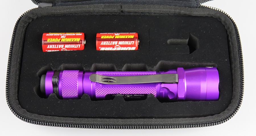 A2_violet_case.jpg