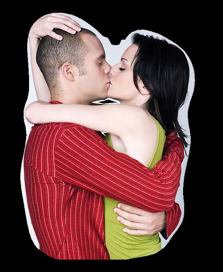 couple_tiram_332