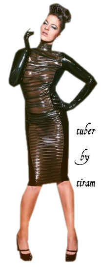 tubes_vinyl_tiram_23