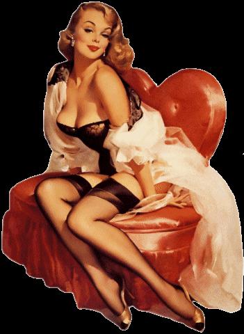 femmes_saint_valentin_tiram_244