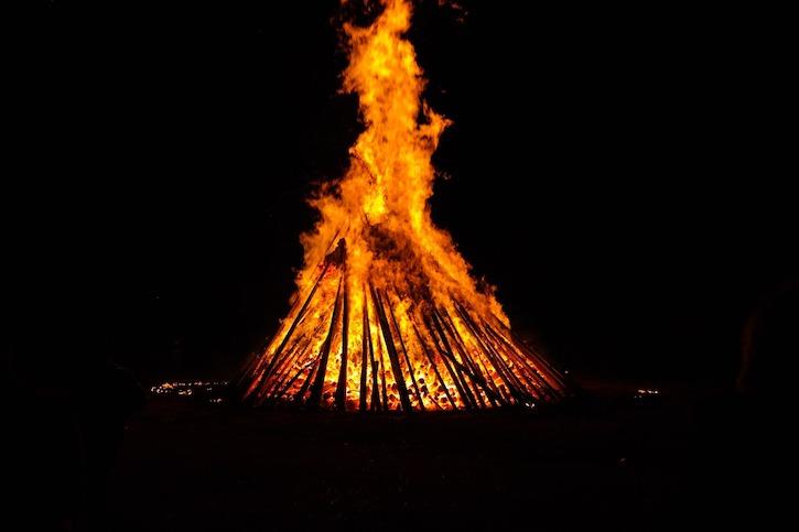 noche_de_san_juan_large_bonfire