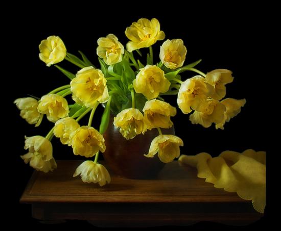 tubes_fleurs_tiram_145