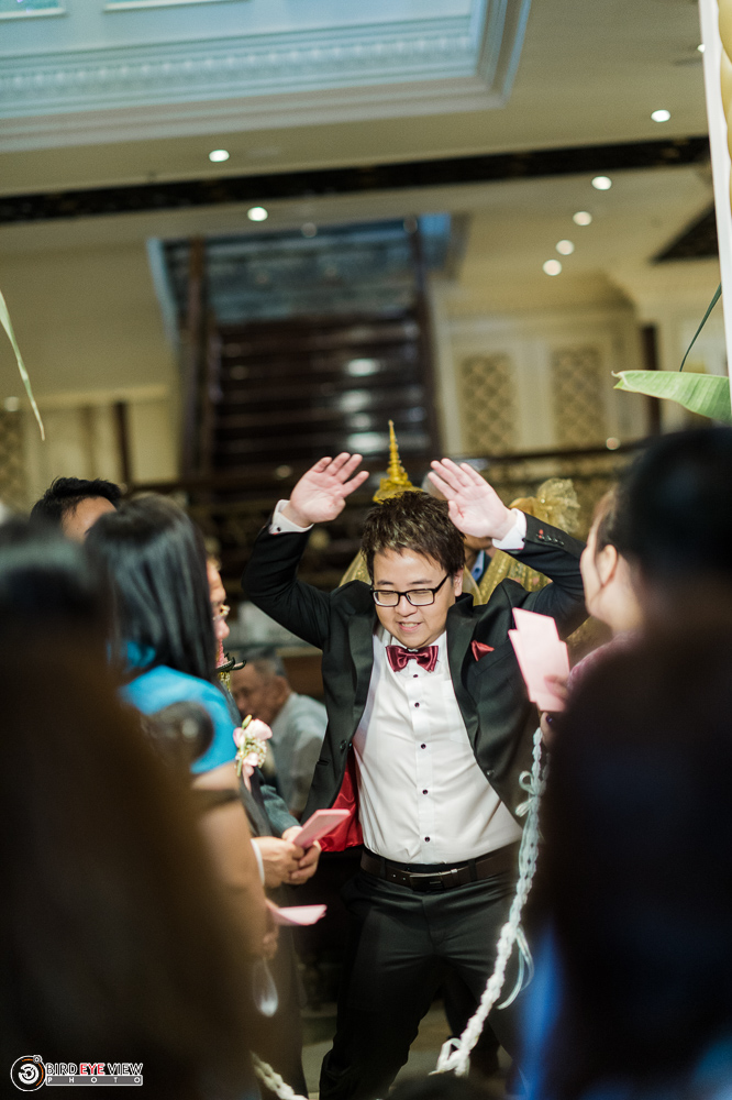 wedding_lebua_at_State_Tower_Hotel_028