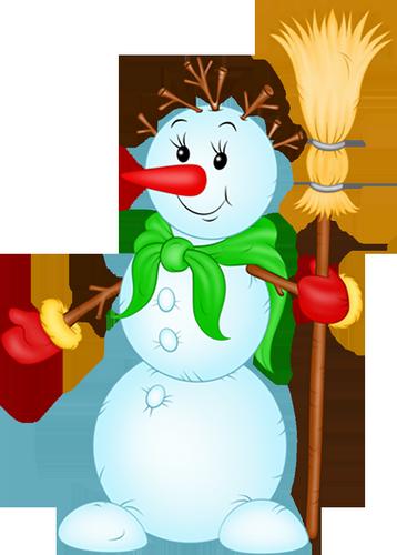 bonhommes-de-neiges-tiram-48