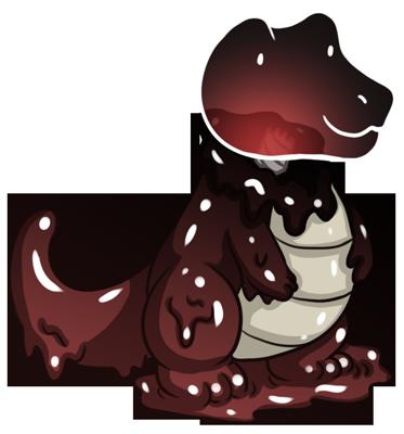 Crimson_Iron.png