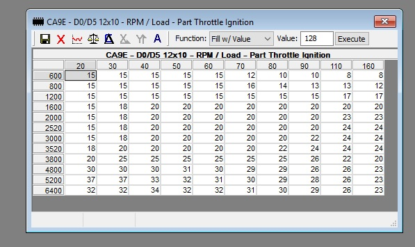 M60 404DME TunerPro tuning resources - R3VLimited Forums