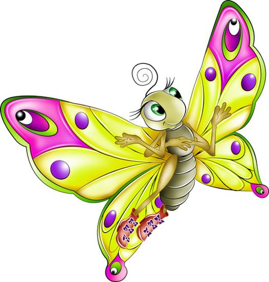 tubes_papillon_tiram_63