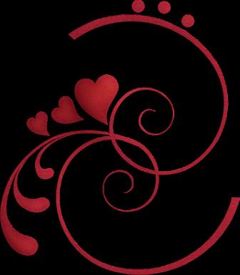 coeur_saint_valentin_tiram_400