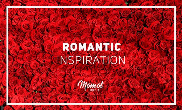 romantic_v1