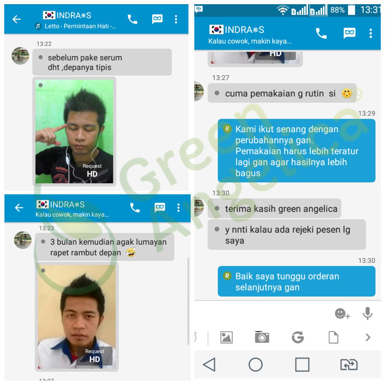 Testimoni_Green_Angelica_Penumbuh_Rambut_15