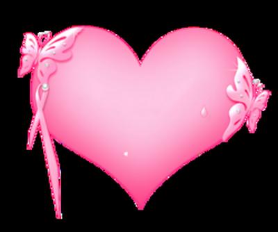 coeur_saint_valentin_tiram_479
