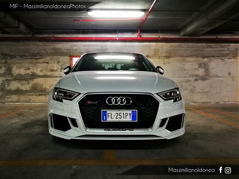 Avvistamenti auto rare non ancora d'epoca - Pagina 15 Audi_RS3_TFSI_Quattro_2_5_400cv_17_FL251_PY_3