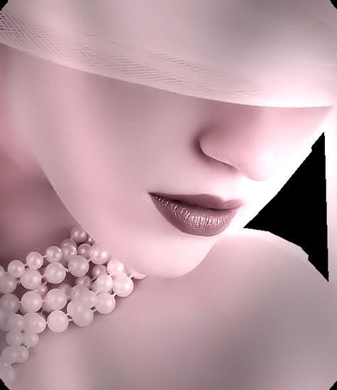 visages_tiram_549