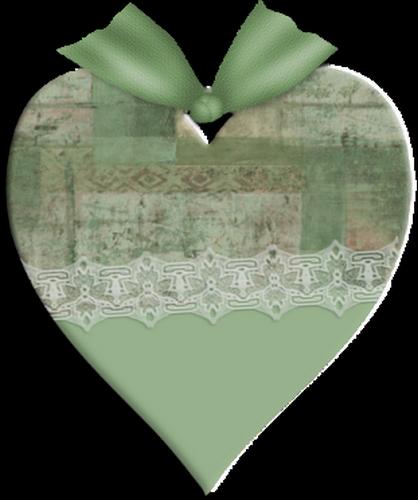 coeur_saint_valentin_tiram_217